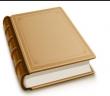 Книга Мой дневник. «Я люблю…» автора Евгения Мамина