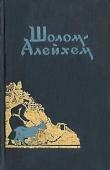 Книга Мой первый роман автора Алейхем Шолом-