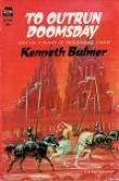 Книга Накануне Судного дня автора Генри Кеннет Балмер
