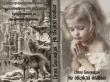 Книга Не обижай слабых.... (СИ) автора Инна Беляцкая