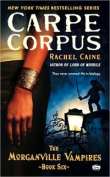 Книга Не упусти труп автора Рэйчел Кейн