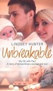 Книга Несломленный. Моя жизнь с Полом (ЛП) автора Линдси Хантер