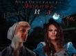 Книга Ночь, любовь и Хэллоуин (СИ) автора Анна Околиздаева