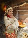 Книга Ночная проверка, или Панночка помэрла автора Елена Нестерина