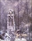 Книга О чем мечтают феи (СИ) автора Анастасия Волк