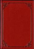Книга О романе автора Марк Алданов