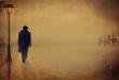 Книга Одинокий поэт (СИ) автора Ketrin Yait