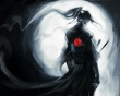 Книга Оковы самурая (СИ) автора Ктая