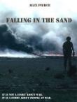 Книга Падение в песок автора Irina Linnik