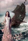 Книга Пираты семи морей (СИ) автора Таланты Литмировские
