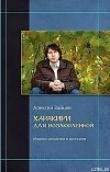 Книга Писатель и семь кругов ада автора Алексей Зайцев