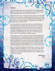 Книга Письмо Ясеня, Меган (ЛП) автора Джули Кагава