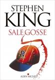 Книга Плохой мальчишка автора Стивен Кинг
