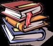 Книга «Под здравым смыслом всякий разумеет только свой собственный»???– есть ли альтернатива? автора (ВП СССР) Внутренний Предиктор СССР