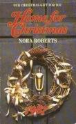 Книга Подарок на Рождество автора Нора Робертс