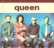 Книга Полный путеводитель по музыке Queen автора Питер К. Хоуген