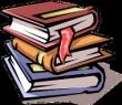 Книга Понимание Бога (СИ) автора Руслан Белов