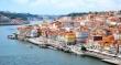 Книга Португальские каникулы, или Безлимитка и сто долларов (СИ) автора Мария Кукольник