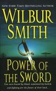 Книга Power of the Sword автора Wilbur Smith