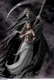 Книга Поймай меня, если сможешь, Вампир. Часть 2-3 (СИ) автора Елена Митрякова