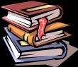 Книга Призвание автора Лев Линьков