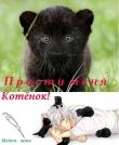 Книга Прости меня, Котёнок! (СИ) автора Melara-sama