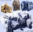 Книга Прозрачный паровозик с белыми колесами автора Сергей Чекмаев