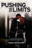 Книга Pushing the Limits автора Katie McGarry