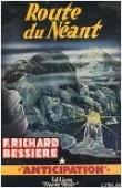 Книга Путь в ничто автора Ф. Ришар-Бессьер