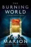 Книга Пылающий мир (ЛП) автора Айзек Марион