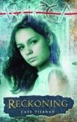 Книга Расплата (ЛП) автора Кейт Тирнан