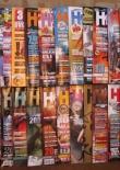 Книга Рассказы разных лет (сборник) автора Иван Тропов