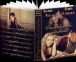 Книга Разрешаю себя полюбить (СИ) автора Хелен Рой