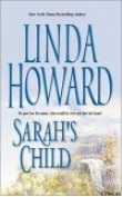 Книга Ребенок Сары (ЛП) автора Линда Ховард