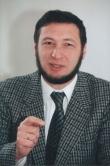 Книга Сборник статей и интервью 2002г. автора Борис Кагарлицкий