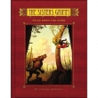 Книга Сказки Красной Шапочки автора Майкл Бакли