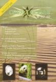Книга Сказы Лесной страны автора Эрнест Сетон-Томпсон