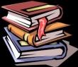 Книга Сломанная игрушка (СИ) автора darkknight