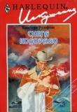 Книга Снега Колорадо автора Кристина Ролофсон