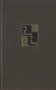 Книга Собрание сочинений. Т. 21. Труд автора Эмиль Золя