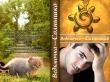 Книга Солнышко (СИ) автора Ведьмочка