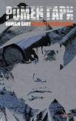Книга Спасите наши души автора Гари Ромен