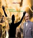Книга Судный день оказался не судный автора Alim Yunus