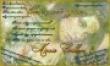 Книга «Свет моей души» (СИ) автора Ирина Лунгу