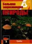 Книга Т. 8. Грибы автора С. Бердышев