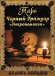 Книга Таро Ангелов-Хранителей. Помощники и защитники человека. (СИ) автора Дмитрий Невский