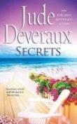 Книга Тайны (ЛП) автора Джуд Деверо