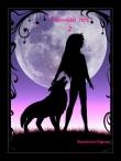 Книга Темный лес 2 автора Карина Замятина