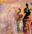 Книга The Life and Masterworks of Salvador Dali (Temporis Collection) автора Eric Shanes