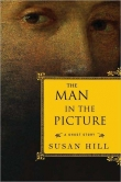 Книга The Man in the Picture: A Ghost Story автора Susan Hill